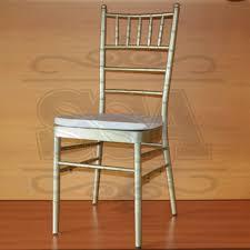 wholesale chiavari chairs metal chiavari chair