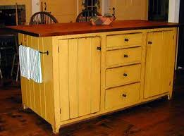 primitive kitchen islands 628 best primitive colonial kitchens images on