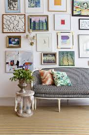 459 best art in the home images on pinterest apartment hacks