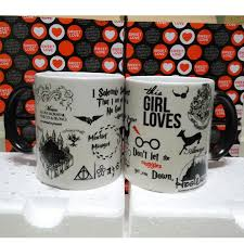 Coffee Cup Design by Compare Prices On Magic Cups Designs Online Shopping Buy Low