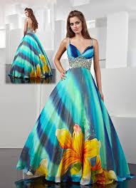prom dress stores in atlanta atlanta ga prom dresses formal dresses