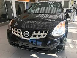 Nissan Rogue Sv - 902 auto sales used 2013 nissan rogue for sale in dartmouth