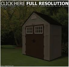 backyards superb large size small backyard storage sheds high