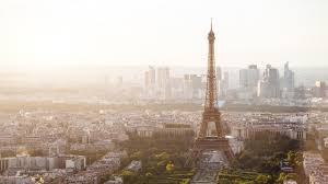 Paris Pictures 5 Star Hotel In Paris Luxury Hotel Four Seasons George V Paris