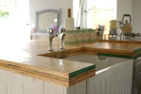 kitchen worktop ideas diy kitchen island worktop patchwork harmony