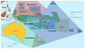 Map With Labels File Oceania Un Geoscheme Map With Zones Svg Wikimedia Commons