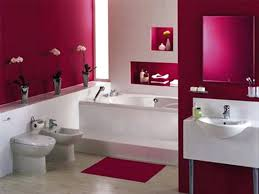bathroom decor ideas telecure me