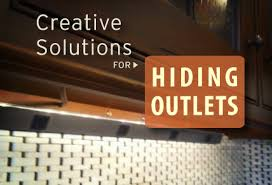 hideoutlets lobkovich kitchen designs