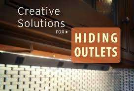 hideoutlets lobkovich kitchen designs