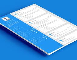 microsoft resume maker microsoft resume maker resume builder