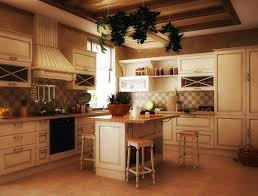 Traditional Kitchen Design Ideas Kitchen Island With Black Marble Top Traditional Kitchen Design