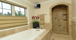 mediterranean bathroom ideas mediterranean style bathrooms style house bathroom mediterranean