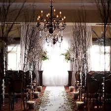 small wedding venues houston small wedding venues wedding ideas