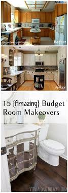 diy home renovation on a budget 21001 best home decor bloggers images on pinterest craft ideas