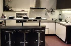 cuisine wengé cuisine wenge trendy cuisine wenge with cuisine wenge couteaux
