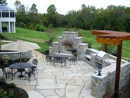 Asian Patio Design Outside Patio Designs Calladoc Us