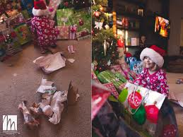 christmas day photos archives memories by michelle photography