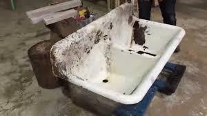 antique farmhouse kitchen sink for sale youtube