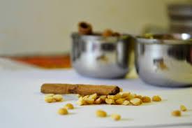 la cuisine ayurv馘ique atelier de cuisine ayurvédique ayci association de et de