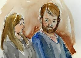 bundy brothers refuge occupiers appear in federal court