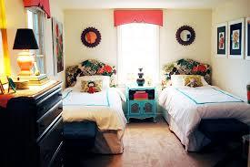 Boys Shared Bedroom Ideas In Bacafdadfbfdcbded - Boys shared bedroom ideas