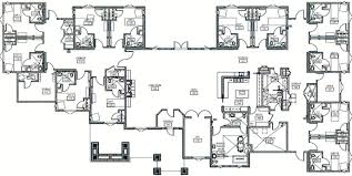 flor plans cottage floor plans hdviet