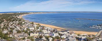 Cape Cod In April - tourism office of provincetown ma free parking is waiting for