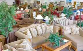 We Buy Furniture Southern Home Furniture New And Used - Southern home furniture