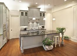 Light Grey Kitchen Cabinets by 76 Best Cabinet Miralis Images On Pinterest Corner Cabinets
