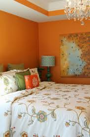 100 best orange images on pinterest home architecture and haciendas