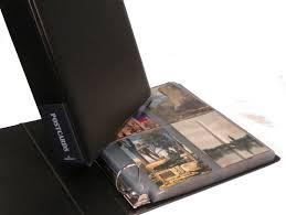 large photo albums 1000 photos postcard album trim classic hobbymaster