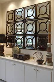 Entryway Wall Mirror Best 25 Large Wall Mirrors Ideas On Pinterest Decorative Wall