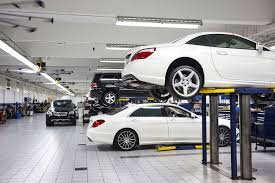 mercedes road side assistance enjoy certified inclusive service at fletcher jones motorcars