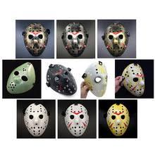 vintage masks popular vintage masquerade mask buy cheap vintage masquerade mask