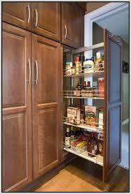 Corner Kitchen Storage Cabinet 35 Best Kitchen Storage Ideas Images On Pinterest Kitchen
