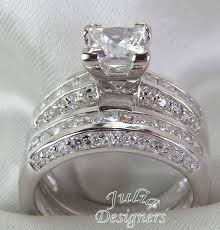 cheap wedding rings sets wedding ring sets ernest jones wedding ring sets emerald cut