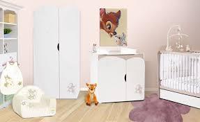 chambre bébé toys r us décoration chambre bebe minnie exemples d aménagements