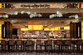 Restaurant Buffet Table by The Cosmopolitan U0027s Wicked Spoon Could A Vegas Buffet Be One Of