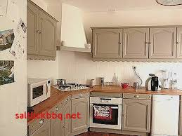 peinture renovation cuisine peinture renovation cuisine pour idees de deco de cuisine