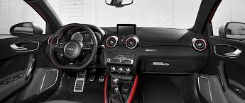 audi a1 s1 quattro styling package s1 sportback audi a1 models audi
