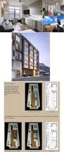 micro apartments floor plans 100 micro apartments floor plans apartment garage studio