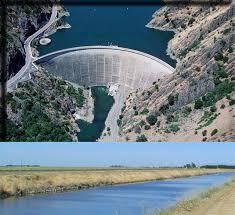Lake Berryessa Did Davis Turn Down Lake Berryessa Water Davis Vanguard