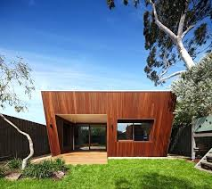 house builder software virtual house builder stunning full size of kitchen kitchen