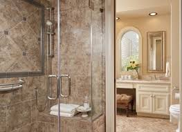 southern living bathroom ideas southern master bathroom ideas vozindependiente
