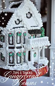 best 20 christmas gingerbread house ideas on pinterest