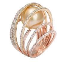online rings images Buy artificial rings online at sneha rateria jpg