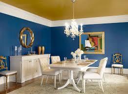 ceiling color combination ceiling paint color schemes to achieve great looks