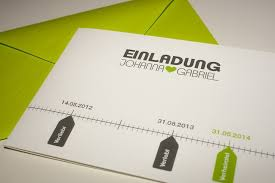 karten designen einladungskarten designer vorlagen