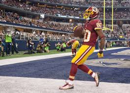 hoping for cool new redskins u0027color rush u0027 uni u0027s these photos may