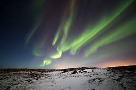 new model shows mechanism thought to be behind northern lights is